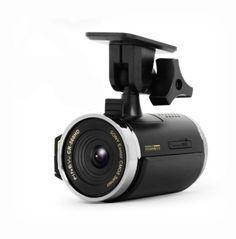 FINEVU-CR-500HD-with-SONY-Exmor-CMOS-Korea-Car-Blackbox-16G-EMS-Free-Shipping