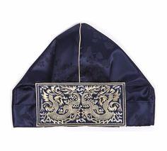 Other Asian & Pacific Island Cultural & Ethnic Clothing Korean Traditional, Traditional Clothes, Korean Crafts, Korean Hanbok, Boys Accessories, Dress Hats, Boys Shoes, Bomber Jacket, Cap