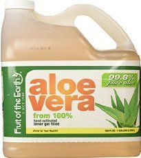 Is aloe vera juice good for you? What are the benefits of drinking it ? How to make the juice? When is the best time to drink it? All about aloe vera juice. Aloe Vera Juice Recipes, Pure Aloe Vera Juice, Aloe Vera Juice Drink, Aloe Vera Liquid, Aloe Drink, Aloe Vera For Skin, Juice Drinks, Drink Rum, Detox Drinks