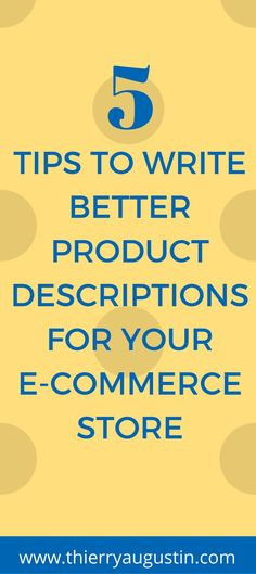 Online Store   Online Shop   How to make more money   How to get more sales   Ecommerce marketing tips   Business Strategist  Email Marketing   List Building  Ecommerce product descriptions   copywriting   copy that sells