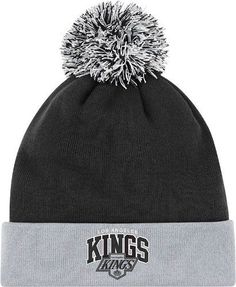 a7e1be86459 Los Angeles Kings Mitchell  amp  Ness