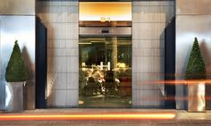 The award winning Hoxton hotel is very much at home in its Shoreditch manor. With 205 Bedrooms, The Hoxton Grill Restaurant and 6 Meeting and Event Rooms, the Hoxton Hotel redefines the urban hotel experience.