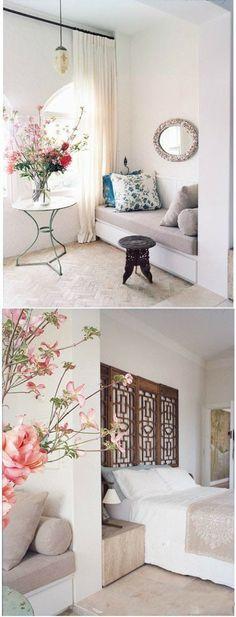Theme furniture asian