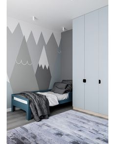 With Circu Magical Furniture you can turn any boys' room a fun and magical place. Check our products at CIRCU. Kids Room Bed, Kids Bedroom, Bedroom Decor, Boy And Girl Shared Bedroom, Baby Boy Rooms, Apartment Interior, Apartment Design, Kids Room Design, Fashion Room