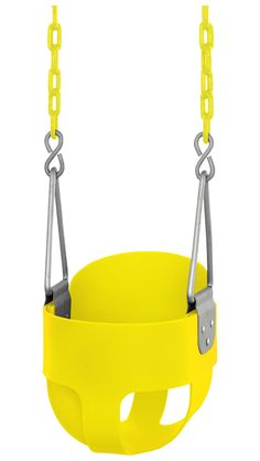 fdd78bd30cb7 7 Best Portable Baby Swing images