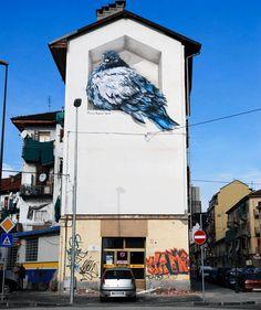 Street-Art93