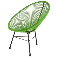 Hanging Chair From Ceiling Green Leather Chair, Brown Leather Recliner Chair, Leather Chairs, Swivel Barrel Chair, Papasan Chair, Recliner Chairs, White Plastic Chairs, Round Back Dining Chairs, Childrens Rocking Chairs