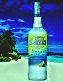 Bahama Bob's Rumstyles: Cruzan Announces New Summertime Flavor