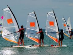 Emeraude Fun Cup - Saint-Cast le Guildo