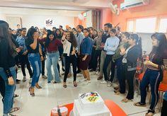 181 Best Fashion Institute Images Fashion Institute Fashion Designing Course Fashion Designing Institute