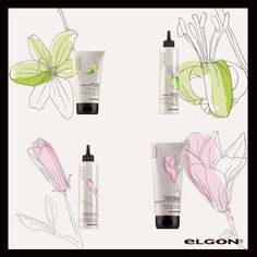 Haircare starts from your scalp, especially during those cold months of the year when our skin is put to the test! #Elgon's specific #hairmasks are designed for all different types of scalps and their individual needs. http://www.elgoncosmetic.com/blog/en/hair-masks-for-all-skin-types/