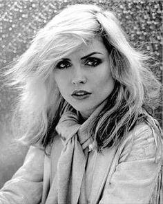 How stunning  Thanks to @morricalwhip  #debbieharry#blondie#vinyl#goddess#beautiful