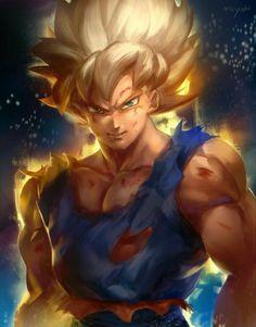 Dragon Ball Z, Dragon Ball Image, Goku Manga, Anime Manga, Anime Art, Dbz, Dibujos Tumblr A Color, Ball Drawing, Anatomy Sketches