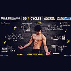 Best diet options bodybuilding cutting