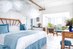 Ultimate List of the Best Luxury Hotels in Jamaica @VisitJamaicaUK @VisitJamaicaNow