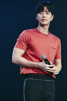 パク・ヘジン、タイで今年のファンミーティングツアーが終了「鳥肌が立つほど熱狂してくれて感動」 - PICK UP - 韓流・韓国芸能ニュースはKstyle