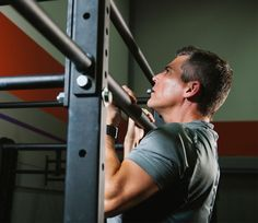 The 4 Principles of Muscle Gain