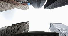 How the financial bubble burst - Americas - Al Jazeera English