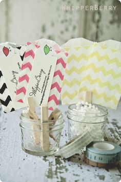 cute little envelopes for business card sized love notes for hubs' lunch or letters of encouragement for kids lunches!