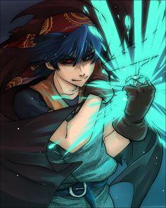 Chrono Cross, Chrono Trigger, Fan Art, Pixiv, Anime, Medium, Ideas, Cartoon Movies, Anime Music