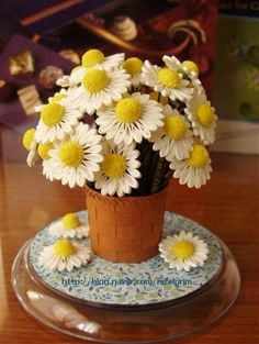 *QUILLING ~ camomile :: 네이버 블로그. Quilling