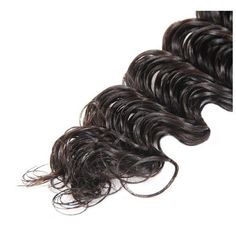 Make a personal style statement through these great luxuries weaves hair extensions. Buy online best weave hair and enhance the beauty of your hair. Hair Extensions Canada, Weave Extensions, Human Hair Extensions, Best Weave Hair, Weave Hair Color, Short Weave Hairstyles, Types Of Weaving, Virgin Remy Hair, Natural Weave