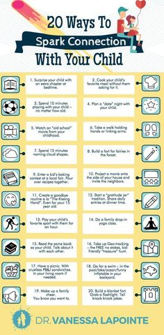 Smart Parenting Advice and Tips For Confident Children - Opprest Gentle Parenting, Kids And Parenting, Parenting Hacks, Parenting Styles, Parenting Quotes, Parenting Classes, Parenting Articles, Parenting Ideas, Indian Parenting