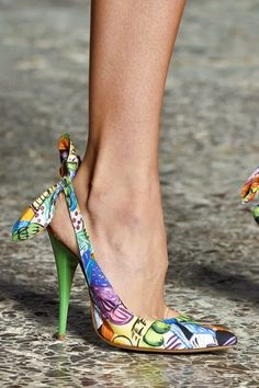 StellaJean-trends-elblogdepatricia-shoes-calzado-zapatos-scarpe-calzature