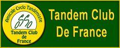 Info - Amicale Cyclo Tandémiste, Tandem club de France
