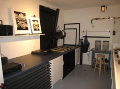photography drying cabinet - Google Search