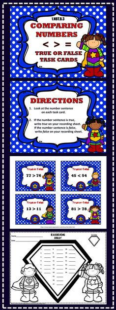 1st Grade Data Graphing Grades 1 2 Ideas Resources