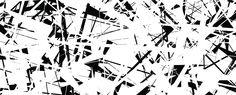 Motiv 14.023.1(Detail) Vektor-Datei, Design @ Kathrin Kreitmeyer, ornament control