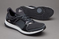 4f69910ab1 380 Best killer shoes images | Adidas sneakers, New adidas shoes ...