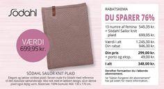 Tilbud - AllerService.dk