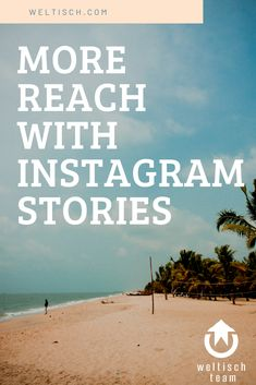 Snapchat was caught up by the Instagram Stories and not without reason: Instagram manages to provide a platform to show insights from his daily life and at the same time you can publish posts here that stay permanently on the net if you don't delete them. In the meantime, Instagram Stories have also become interesting for entrepreneurs and brands. In addition to the Instagram Feed, the Instagram Stories now also count as part of influenza marketing.
