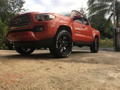 Tuffy 324-01 Console Insert for 2016-Current Toyota Tacoma