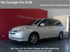 2005 Toyota Sienna for sale in Temecula CAtemecula,car,sale,temecula,used car,used car,Temecula car dealer,sale,special,Temecula car sale,Temecula car dealership, sale,temecula,temecula,temecula,temecula,Temecula,used cars,used car dealer,cars for sale,carsforsale.com,streamlineautohasyourcar.com,Temecula sales,retail sales,quality pre-owned vehicles,car,truck,Honda,Toyota,mazda,chevy,corvette,Temecula,ford,chevy,Volkswagen,bmw,Mercedes,Nissan,
