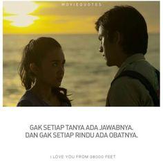 Quotes Indonesia, Movie Quotes, Drama, Film, Movies, Movie Posters, 3d, Pictures, Film Quotes