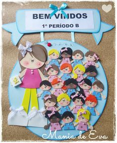 Foam Crafts, Diy And Crafts, Paper Crafts, Clown Crafts, Dj Inkers, Culture Day, Kids Vector, Decorate Notebook, Quilling Designs