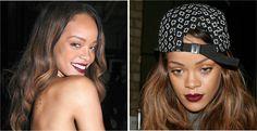 Riri woo, Riri love MAC, coleção de maquiagem Rihanna para MAC - tudo make