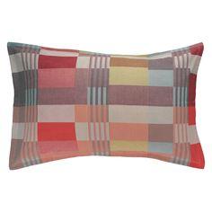 1000 ideas about bett 200x200 on pinterest ikea. Black Bedroom Furniture Sets. Home Design Ideas