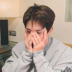 monsta x wonho hoseok icon Kihyun, Shownu, Jooheon, Hyungwon, Monsta X Wonho, Nct 127, Taeyong, Chanyeol, Infinite Members