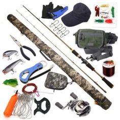 Sobre este blog - Pesca Esportiva do Tucunaré