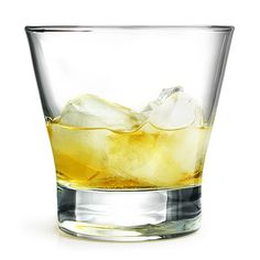 Shetland Old Fashioned Tumblers 8.8oz / 250ml   Buy Arcoroc Glassware Old Fashioned Tumbler Glass - Buy at drinkstuff