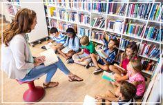 Konkrete tips til fellesundervisning i lese- og skriveopplæringen