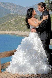 Best Destination Weddings - Destination Wedding Details