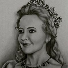 Hümaşah Sultan  #beautifuleyes #queen#sultan  #magnificentcentury  #wonderful  #velikolepnyivek #wonderful #cute #sezon1  #muhtesemyuzyil #timsproduction #perfect #muhtesem #beautiful #love  #magnificent #beautifuldress #princess #hümaşahsultan #muhtesemyuzyilkosem @atasevervildan