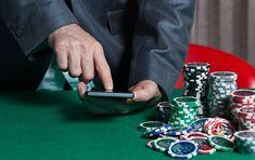 Скачать бесплатно казино рояль, скачать бесплатно игровые автоматы duomatic. Казино Рояль - Место где можно бесплатно скачать фильмы. Джеймс Бонд Казино рояль - игра на телефон.  Условия в казино с выводом реальных денег, скачать бесплатно казино рояль. Гейминатор Новоматик Мега Джек и другие игровые автоматы на любой вкус!. А может быть вы хотите играть в игровые аппараты бесплатно и просто. Любители бесплатной игры на нашем сайте могут скачать эмуляторы. но и другие популярные игровые…