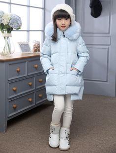3e8af4aa1 30 Best Kids Clothing Girls images