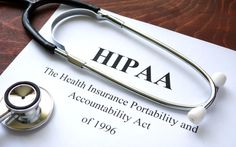 HIPAA helps to regulate personal health information and the way that it is handled and disclosed. Discover how HIPAA applies to you or your business. Personal Health Information, Medical Information, Divorce Mediation, Data Recovery, Human Services, Health Insurance, Accounting, Health Care